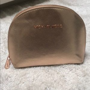 Michael Kors Bags - Michael Kors makeup case